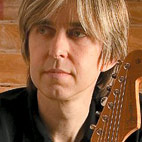 Hit The Lights: Eric Johnson: Guitar 'Now In An Orbit Where There's Gratuitousness To It'