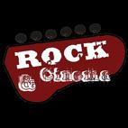 Rockers on TV: Top 13 Rockstar Cameos