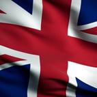 British Guitar Music: What's Next?