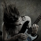 5 Tips on How to Become a Better Guitar Player