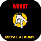 5 Metal Albums To Avoid