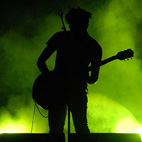 3 Things That Keep You From Writing Guitar Music That Rocks