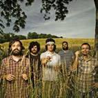 Hello MewithoutYou - Where Are You?