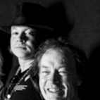 Angus Young: What Will Happen With AC/DC Once Tour With Axl Is Done