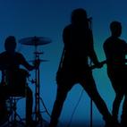 Listen: Mastodon/QOTSA Supergroup Gone Is Gone Presents New Video 'Starlight'