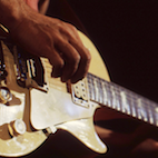 Learn Something: 5 Tips on How to Improve Your Guitar Picking