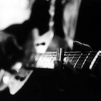 Guitar Stuff: 10 Next-Level Blues Guitar Chords