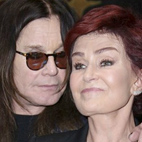 Ozzy Osbourne: Marriage to Sharon is 'Back on Track'  | Music News @ Ultimate-Guitar.Com