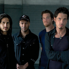Everyone in Audioslave Is Up for Reunion, Drummer Brad Wilk Says