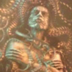 New Meshuggah Album Release + Title Announced!