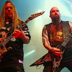 Kerry King: I Can't Think About Jeff Hanneman Too Much, It Would Destroy Me