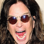 Ozzy: This New Hard Rock Band Is Gonna Be HUGE