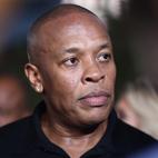 Dr. Dre Sued for Hiring Hitmen
