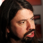 Dave Grohl: This Is the Stupidest Song I've Ever Heard