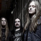 Carcass Aiming to Release New Album in 2017