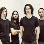 Gojira: We Feel Far Away From Our Death Metal Roots