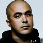 Staind On Busy US Tour