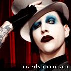 Marilyn Manson, Behemoth Banned To Perform In Poland