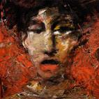 HIM: 'Venus Doom' Artwork Revealed