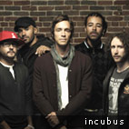Incubus To Take A Break