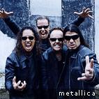 Metallica Consider Releasing Next Album Online