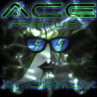 Ace Frehley's 'Anomaly' Cracks US Top 30