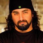 Mike Portnoy To Split From Avenged Sevenfold