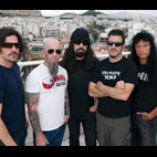 Anthrax Finish 'Most Emotional' Album