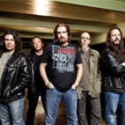 Dream Theater Explain Why Mike Portnoy Can't Rejoin