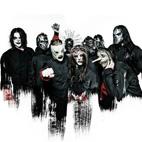 Slipknot Ready To Bring The Thunder To Knebworth