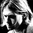 Kurt Cobain Bridge Proposal Rejected