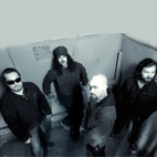 Scott Reeder To Join Kyuss Lives