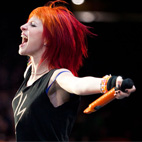 Paramore Set Out Plans For More New Releases
