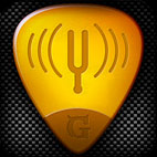 Ultimate Guitar Tuner Comes To Android!