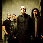 System Of A Down Might Record Again