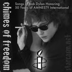 Bob Dylan Tribute Album To Feature Sting, Adele, Ke$ha