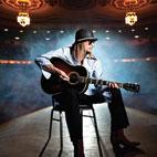 Kid Rock Tour Raises Six-Figure Sum For Charity