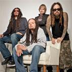 Korn: 'Kill Mercy Within' Video
