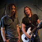 Primal Rock Rebellion Confirm Album Details