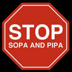 SOPA And PIPA: Musicians Value Freedom Over Dollars