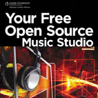 Your Free Open Source Music Studio Distributed By Alfred Music
