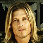 Puddle Of Mudd Frontman Charged With Cocaine Possession