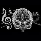 Music Has Same Effect As Performance-Enhancing Drugs