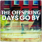 Monday Fresh: New Offspring Album