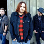Seether Launch Their Music Fest To Save Lives
