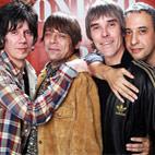 Photographers To Boycott Stone Roses Reunion Show?