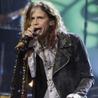 Steven Tyler Under Doctor's Orders To Refrain From Performing