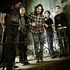 Pearl Jam Get Fan Club Member To Choose Gig Setlist