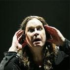 Ozzy Osbourne: Rockers Are Like Schizophrenics