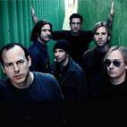 Bad Religion Begins Recording New Album